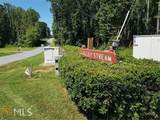 6025 Campground Rd - Photo 18
