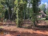 6025 Campground Rd - Photo 3