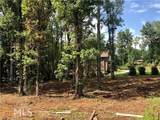 6025 Campground Rd - Photo 6