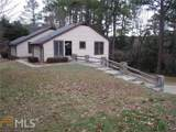 1611 Canton Hills Cir - Photo 2