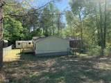 844 Nails Creek Xing - Photo 20