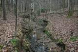 102 Dogwood Point - Photo 3