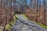 65 Smokey Path - Photo 3