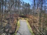 65 Smokey Path - Photo 4