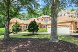 3519 River Haven Ct - Photo 1