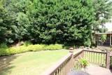 3519 River Haven Ct - Photo 49