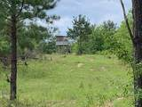 106 Rogers Rd - Photo 15