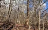 0 Cutters Way/Shiloh - Photo 11
