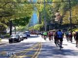 3376 Peachtree Road - Photo 36