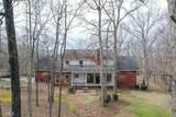 1850 Brush Creek Rd - Photo 68