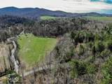 0 Clear Creek Valley Dr - Photo 2