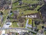 2650 Gillsville Hwy - Photo 1