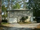11045 Veterans Memorial Highway - Photo 18