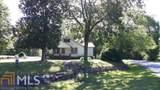 126 W Mcintosh Rd - Photo 1