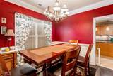 115 Woodview Ct - Photo 9