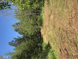 0 Treat Mountain Rd - Photo 5