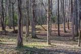 0 Eagle Eye Trail - Photo 6