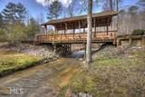0 Covered Bridge - Photo 13