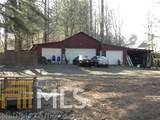 1628 Old Fountain Rd - Photo 29