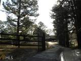 1628 Old Fountain Rd - Photo 30