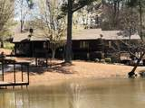 1628 Old Fountain Rd - Photo 33