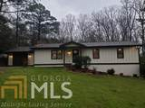 891 Ray Dr - Photo 1