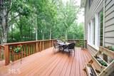 9005 Riverwood Ln - Photo 45