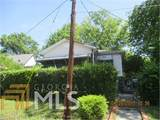 979 Edgewood Ave - Photo 7
