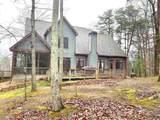 114 Pinebrook Dr - Photo 12