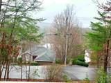 114 Pinebrook Dr - Photo 18