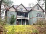 114 Pinebrook Dr - Photo 2