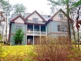 114 Pinebrook Dr - Photo 4