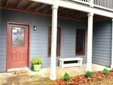 114 Pinebrook Dr - Photo 7