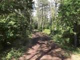 0 Pine Ridge Rd - Photo 23
