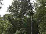 0 Pine Ridge Rd - Photo 35