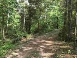 0 Pine Ridge Rd - Photo 44