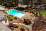 11300 Stroup Rd - Photo 13