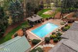11300 Stroup Rd - Photo 14