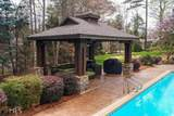 11300 Stroup Rd - Photo 15