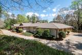 11300 Stroup Rd - Photo 20