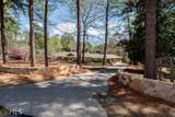 11300 Stroup Rd - Photo 21