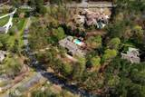 11300 Stroup Rd - Photo 55