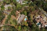 11300 Stroup Rd - Photo 56