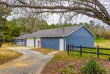 5571 Bold Springs Rd - Photo 12