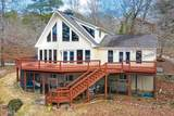 1021 Whippoorwill Rd - Photo 1