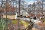 1021 Whippoorwill Rd - Photo 11