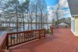 1021 Whippoorwill Rd - Photo 12