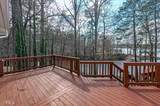 1021 Whippoorwill Rd - Photo 13