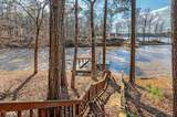 1021 Whippoorwill Rd - Photo 14