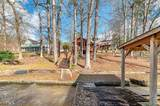 1021 Whippoorwill Rd - Photo 15